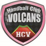 Handball Club des Volcans